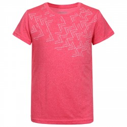 T-Shirt Icepeak Tina Girl