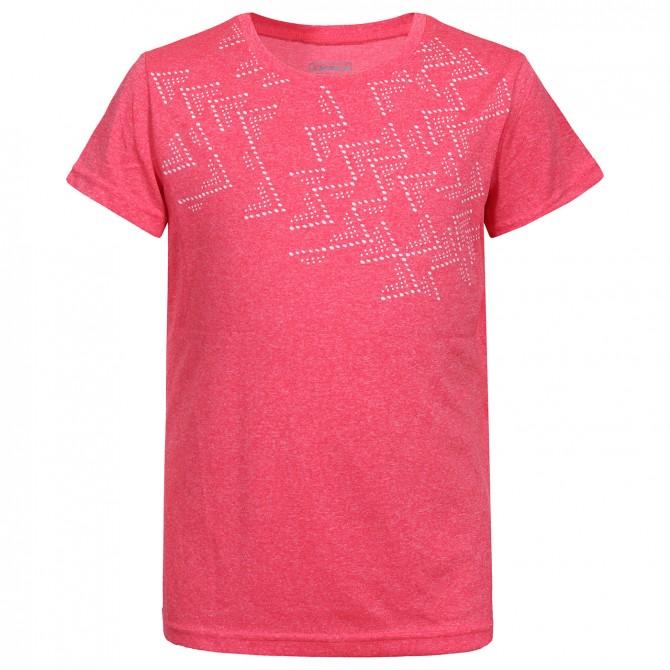 T-Shirt Icepeak Tina Girl