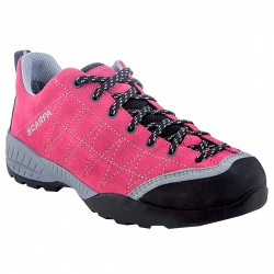 Zapatos trekking Scarpa Zen Kid