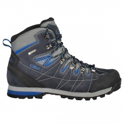 Trekking shoes Cmp Arietis Man blue