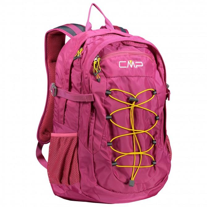 Trekking backpack Cmp 25