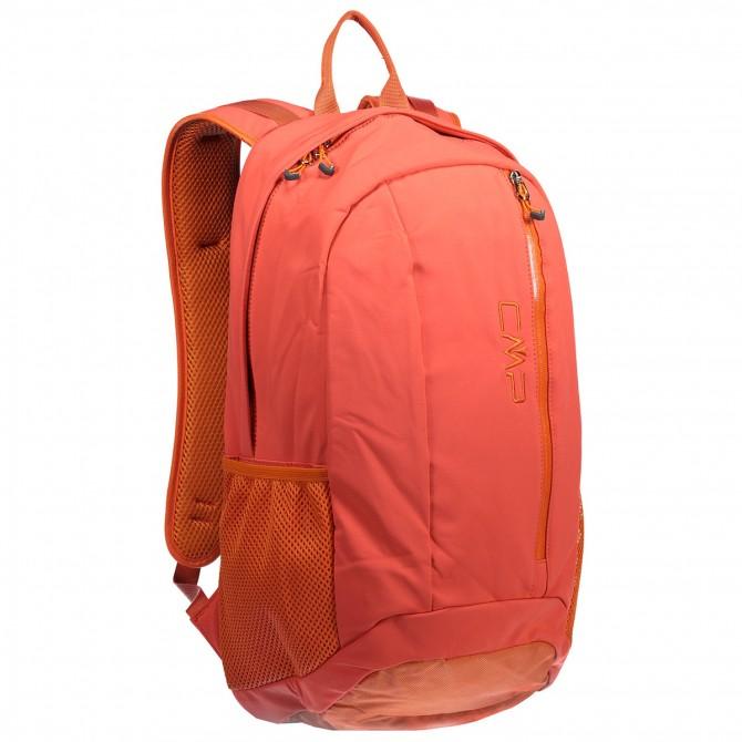 Trekking backpack Cmp Soft Rebel 18