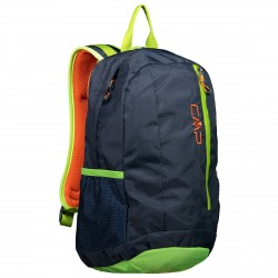 Zaino trekking Cmp Kids Rebel 10