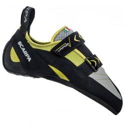 Zapatos alpinismo Scarpa Vapor V