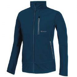 Trekking jacket Nordsen Landro Man