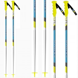 ski poles Kerma Race SL
