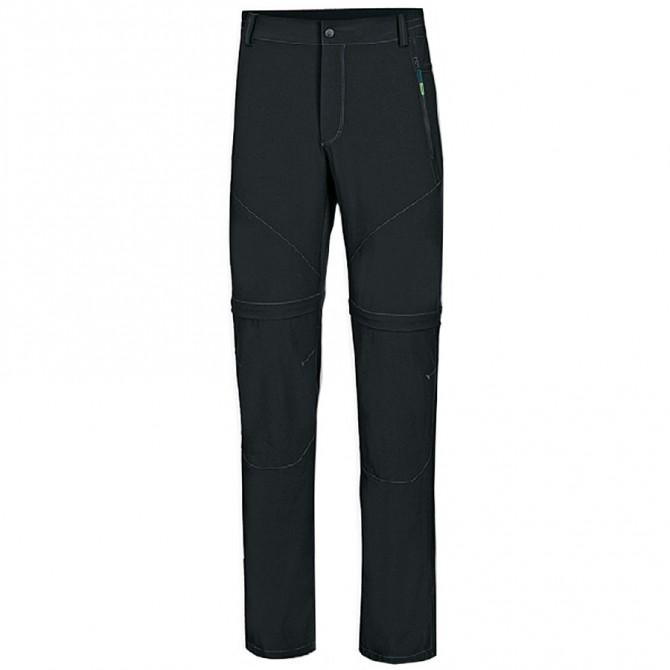 Trekking pants Nordsen Pomerape Man grey