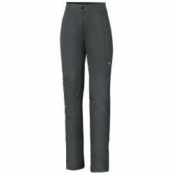 Trekking pants Nordsen Parinacota Man