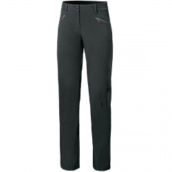 Trekking pants Nordsen Arenaria Woman grey