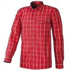 Camisa trekking Nordsen Silene Hombre