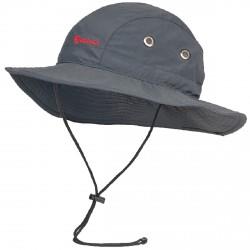 Sombrero trekking Nordsen Rasu Hombre