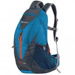 Trekking backpack Nordsen Storm 2 blue