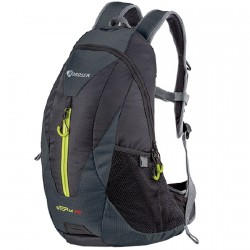 Trekking backpack Nordsen Storm 2 black
