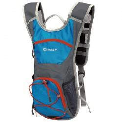 Trekking backpack Nordsen Laki blue
