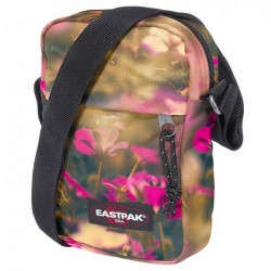 sac Eastpak The One