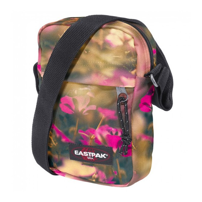 borsello Eastpak The One