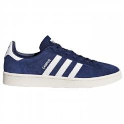 Sneakers Adidas Campus Uomo blu