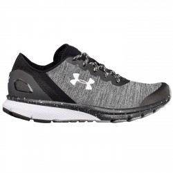 Chaussures running Under Armour UA Charged Escape Femme