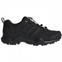 Trail running shoes Adidas Terrex Swift R2 Man black