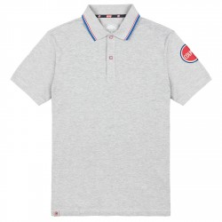 Polo Colmar Originals by Originals Uomo