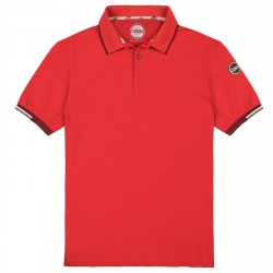 Polo Colmar Originals Monday Hombre