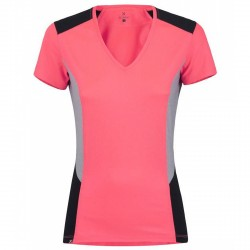 T-shirt trekking Montura Outdoor Sunny Woman