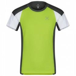 T-shirt trekking Montura Sport