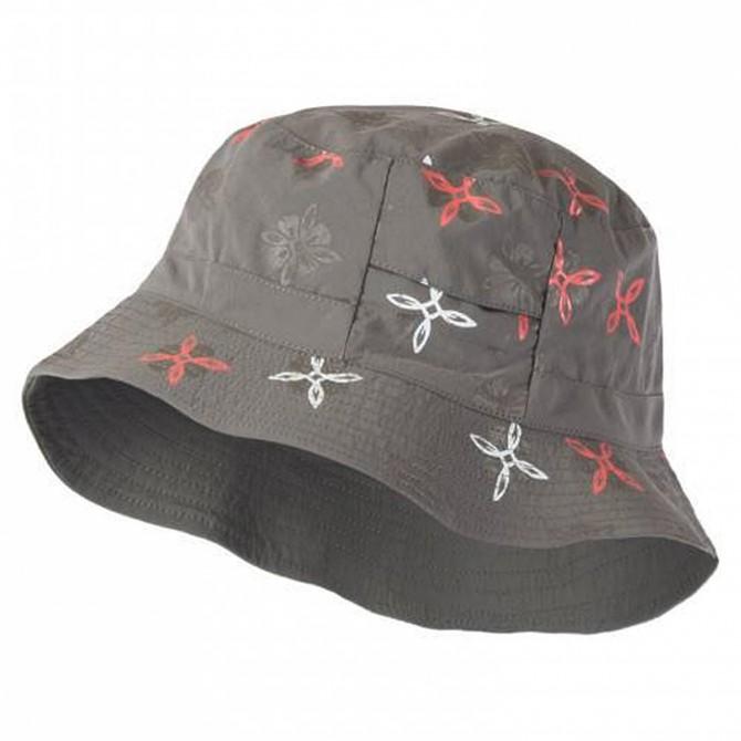 Cappello trekking Montura Flower Power Donna