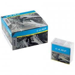 Magnesite C.A.M.P.
