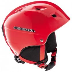 ski helmet Rossignol Comp J