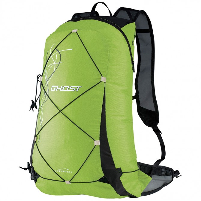Trekking backpack C.A.M.P. Ghost