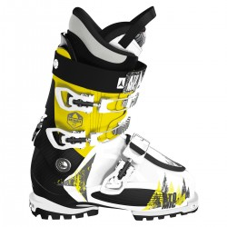 chaussures de alpinisme Atomic Waymaker Tour 90
