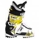 scarponi scialpinismo Atomic Waymaker Tour 90