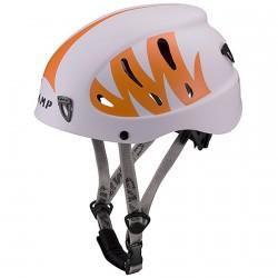Casco montañismo C.A.M.P. Armour blanco