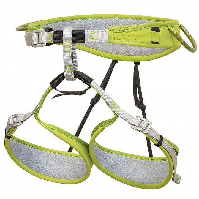 Harness C.A.M.P. Air CR
