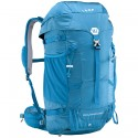 Zaino trekking C.A.M.P. M3 blu