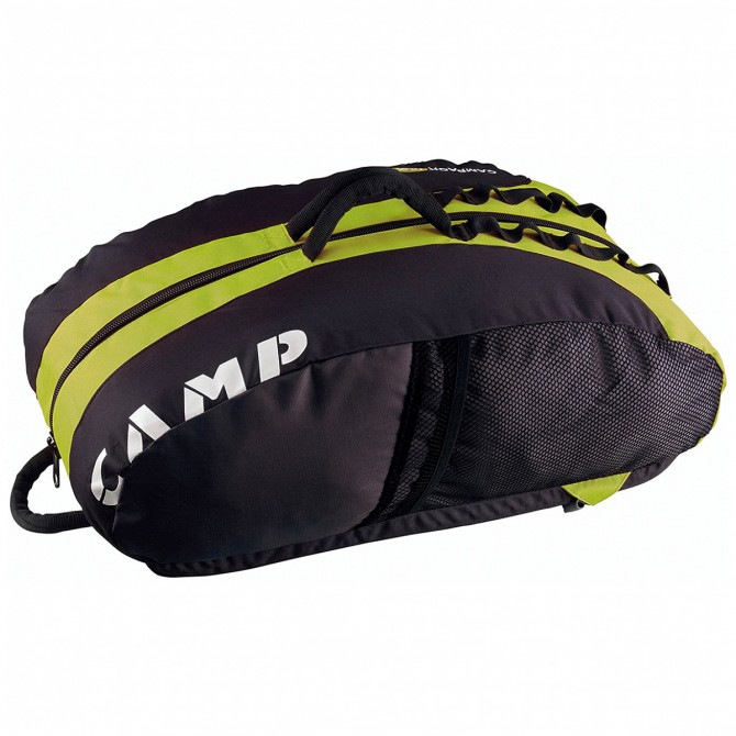 Cliff backpack C.A.M.P. Rox green