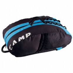 Cliff backpack C.A.M.P. Rox blue