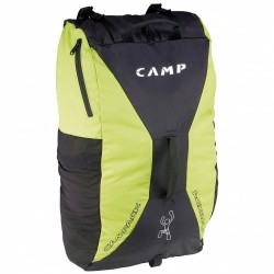 Cliff backpack C.A.M.P. Roxback green