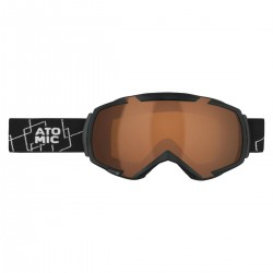 ski goggle Atomic Revel M
