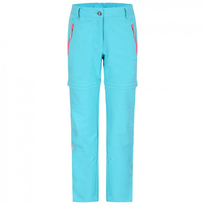 Pantalones Icepeak Terhi Girl
