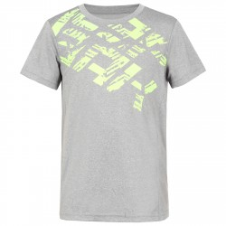 T-shirt Icepeak Tene Junior