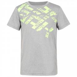 T-Shirt  Icepeak   Tene Jr