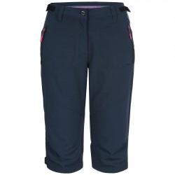 Pantaloni Icepeak Shaina NAVY BLUE