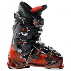 chaussures de ski Atomic M 90