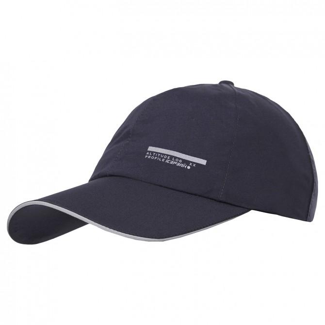 Cappello Icepeak Hakan Uomo ICEPEAK Abbigliamento montagna