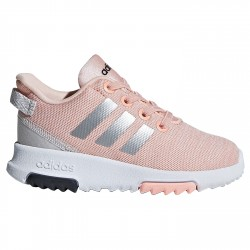 Sneakers Adidas Racer Baby rosa