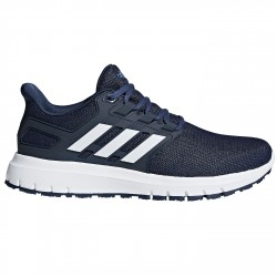 Scarpe running Adidas Energy Cloud 2.0 Uomo blu