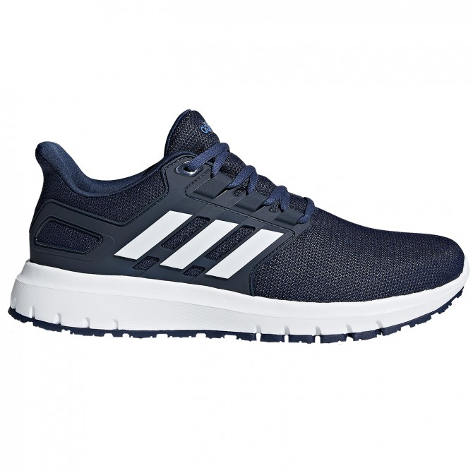 sports shoes e01c9 60d54 Running shoes Adidas Energy Cloud 2.0 Man blue