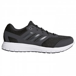 Running shoes Adidas Duramo Lite 2.0 Man grey